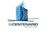 inmobiliaria Banner Bahía de Valparaíso