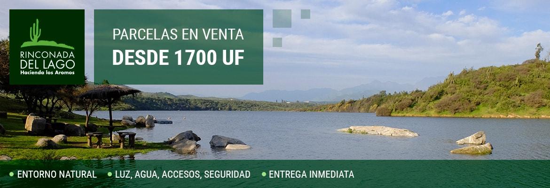 Banner Hacienda Los Aromos TOCTOC.com