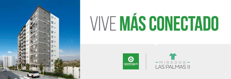 Banner Parque Mirador La Palmas II TOCTOC.com