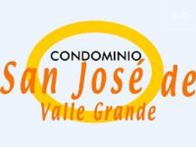 San José de Valle Grande
