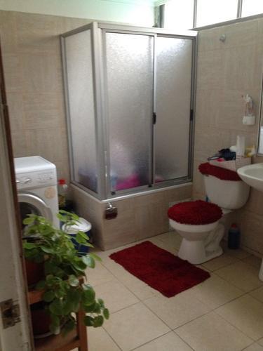 Casa a la venta en Maipú, 4 poniente 755, villa jardin del sur, el ...