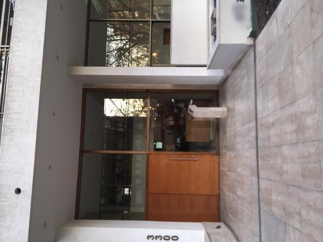 Departamento en RICARDO LYON 3300, DP 95, Ñuñoa