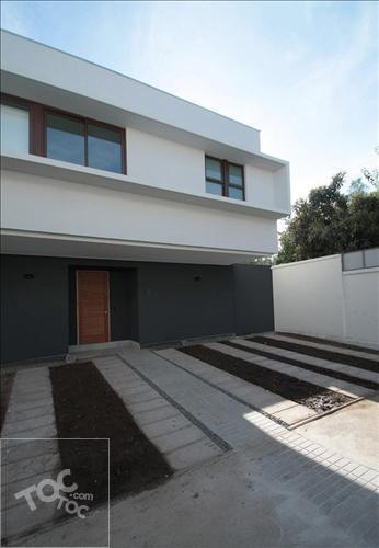 Casa Carrera