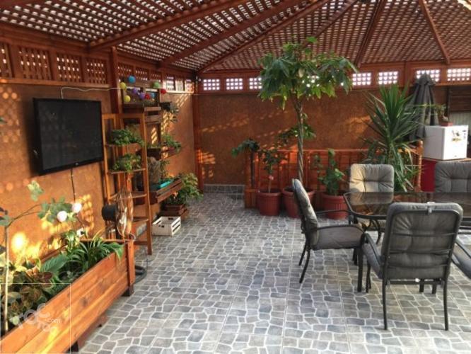 Amplia y cómoda casa en sector norte