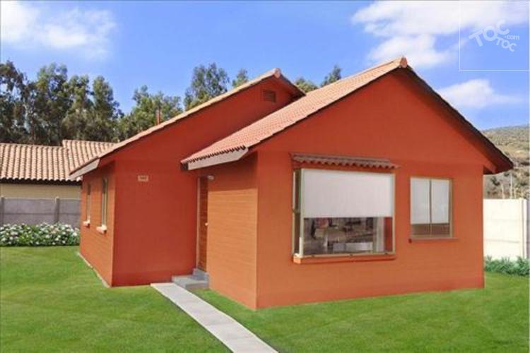 Hacienda El Pino