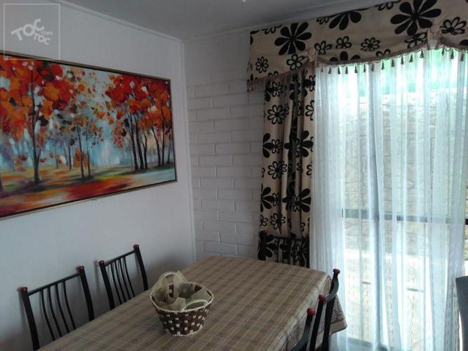 Casa en PJE TODOS LOSOS  2153, Coquimbo