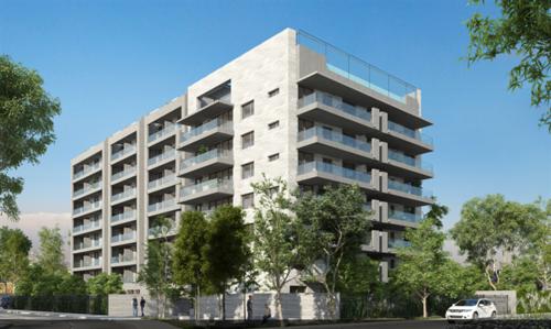 Venta Departamentos de 1 Y 2 Dormitorios en Las Condes