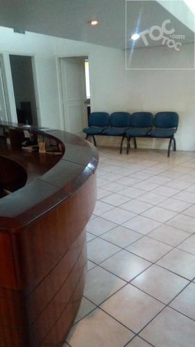 Nuestra Señora del Rosario - Clinica Alemana