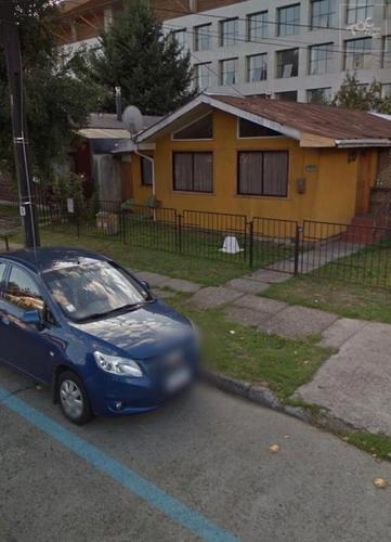 Se vende Casa sector hospital, Osorno