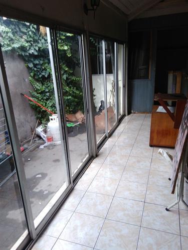 Casa en SANTA ELVIRA 170, Santiago