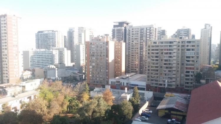Santa Victoria/Lira