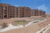 Condominio Portal Sur - I Etapa