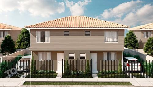 Los Mantos Casas