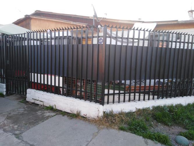 Esquina Blanca - Las Torres /Av. Simón Bolivar