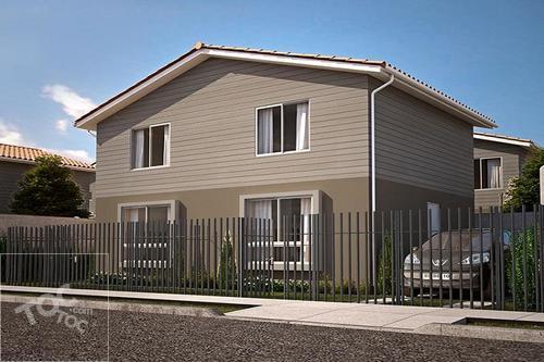 Arboleda Lantaño-Casas