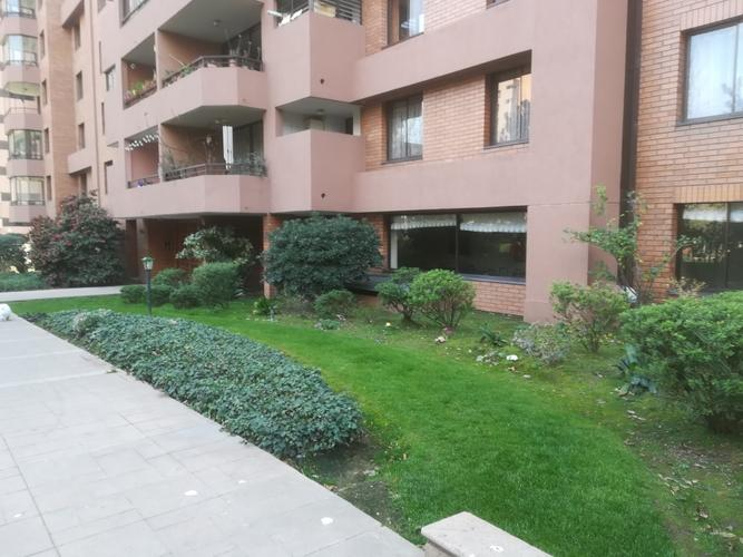 Marchant Pereira / Bilbao
