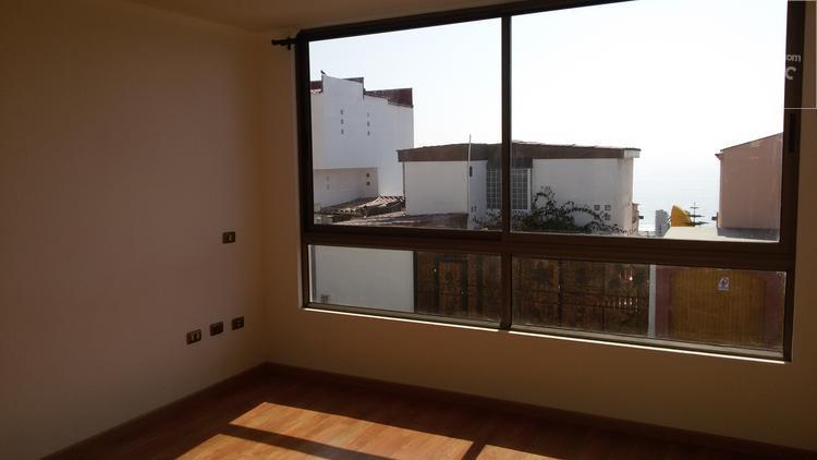 casa Altos Gran Vía 3D/4B, Antofagasta