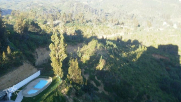 Villa Dulce - isla picton canal beagle