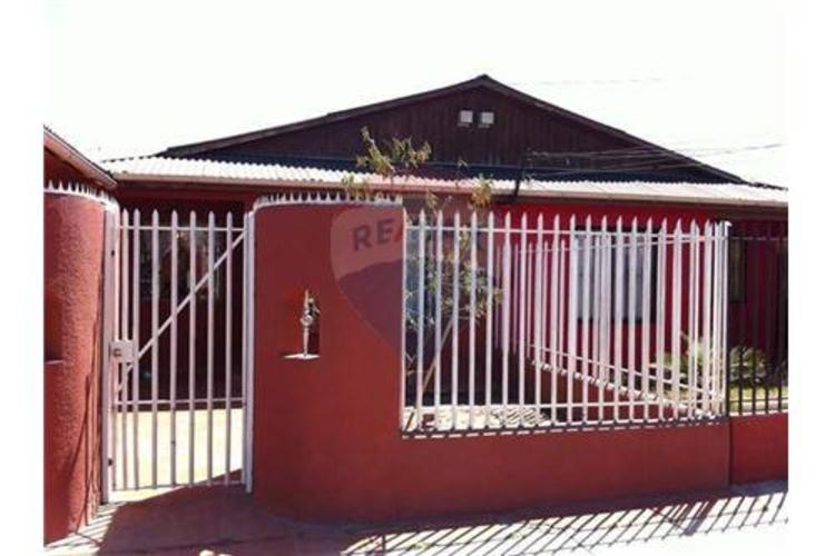 Alfredo Silva Carvallo 3239, Villa Pehuen 8