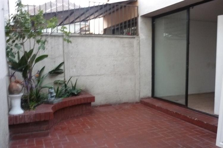 JOSE DOMINGO CAÑAS/DUBLE ALMEYDA