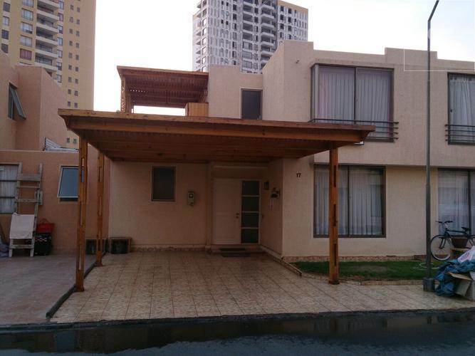Casa en OFICINA PETRONILA 140, CS 17, Antofagasta