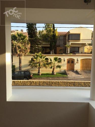 $1.300.000 Casa 5 Dormitorios. Travesía de la Plaza, Jardín del Sur. Antofagasta