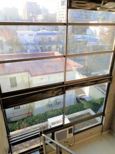 Loft Moderno Provid. Metro Salvador c/Estac-Bod