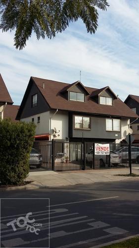 Vendo hermosa casa ,sector El Rosal