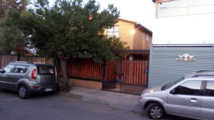 Metro Los Quillayes - Salvador Sanfuentes, Igualdad