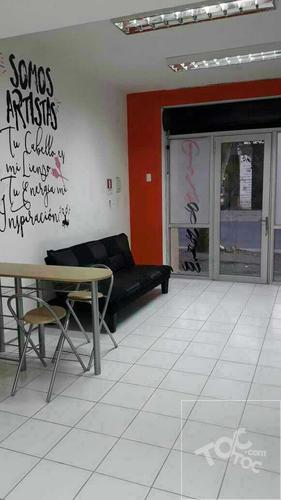 Ecuador 4324, B, Estación Central