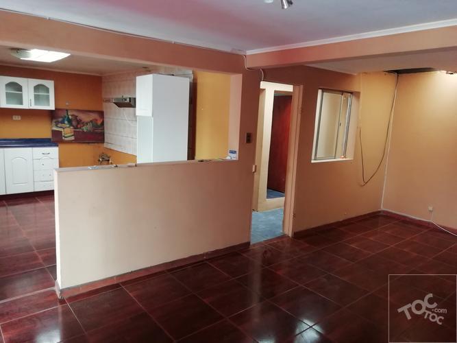 Casa en MAULLIN 5620, LT B, Antofagasta