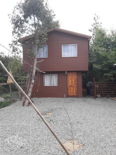 Las gaviotas poste 62, Valdivia