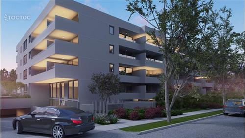 Edificio+Home La Dehesa