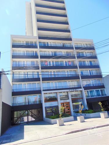 Centro de Concepción