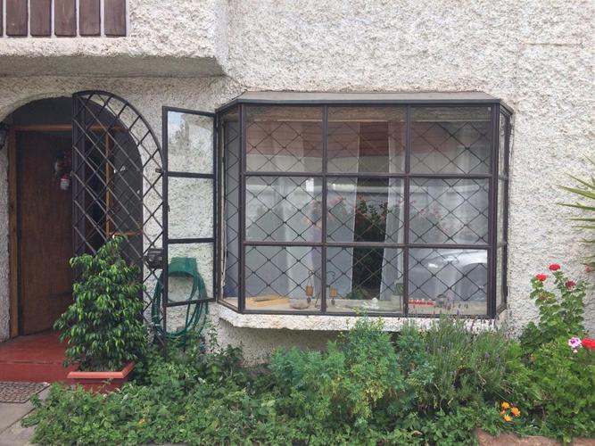 Arriendo Casa en Condominio