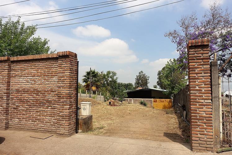 Se vende Terreno 1010 m2,Peñalolen