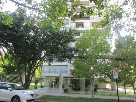 Municipalidad de Providencia - Valenzuela Castillo
