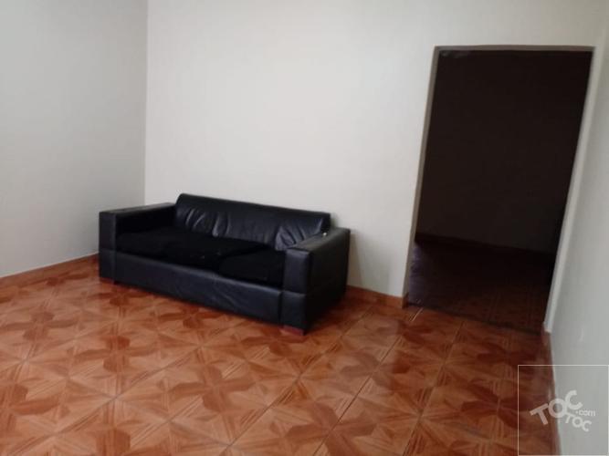 RIQUELME  185, Valparaíso