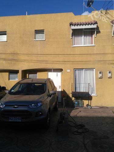 RICA AVENTURA 10850 CS 17, Antofagasta