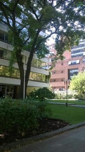 H. DE AGUIRRE / TOBALABA / PROVIDENCIA
