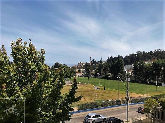 Jardín Del Mar - Colegio Mackay