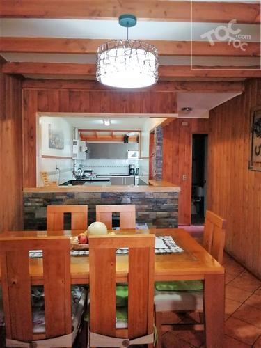 Oportunidad !! Hermosa casa completamente remodelada