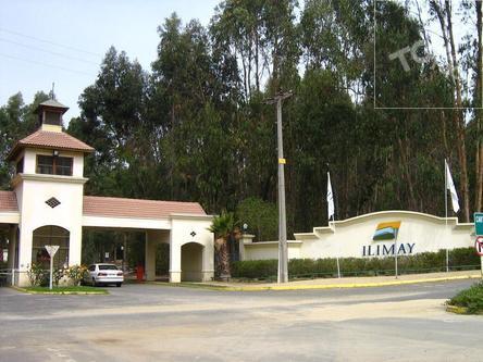 Municipalidad El Tabo