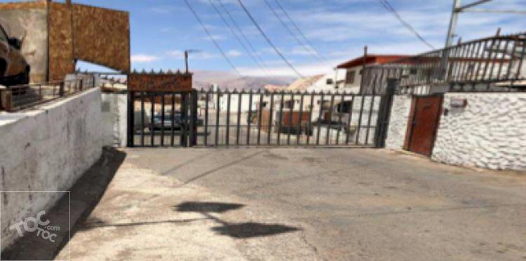 Casa en Iquique, Iquique