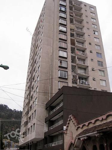 ¡GRAN OPORTUNIDAD! Alberto Figueroa/Metro Cerro Blanco