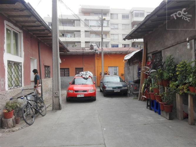 16886ee87de4 Casa en arriendo en Recoleta, Santa Filomena, Loreto