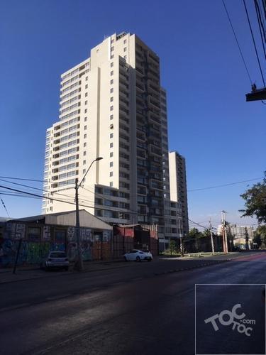 Departamento Nuevo a Estrenar 1 Habitación, 1 baño Estación Gruta de Lourdes