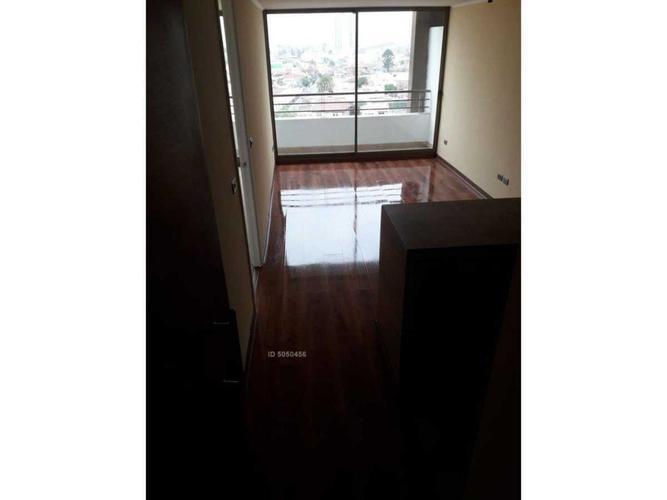 (ADM) Avenida Salesianos 961 - Departamento 1002, San Miguel