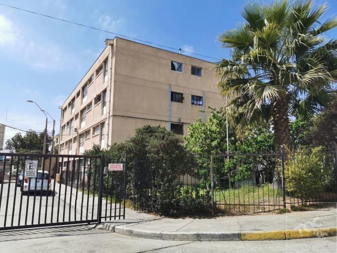 Centro de La Serena