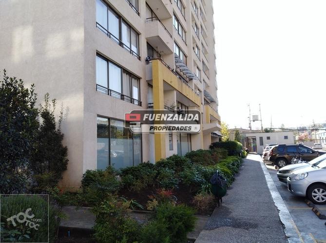 Hospital J.J Aguirre - Metro Hospitales